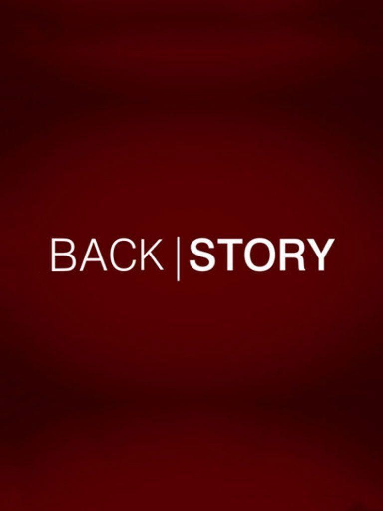 Backstory - AMC
